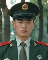 寻找西藏山南隆子97年入伍的安徽亳州籍战友